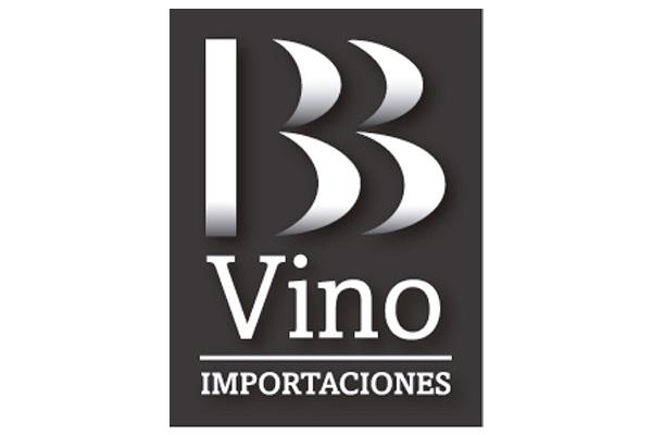 bbvino