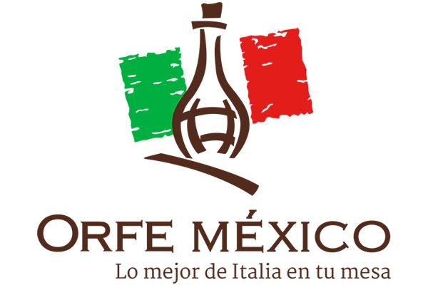 Orfe México