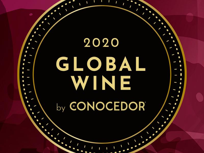 Global Wine 2020