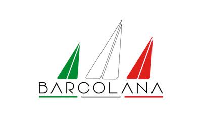 Barcalona