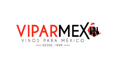 viparmex